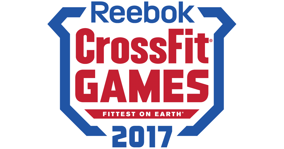 games.crossfit.com - The Fittest on Earth