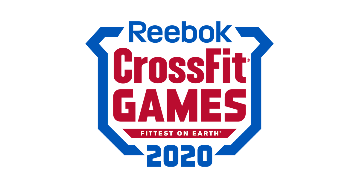 Crossfit Games 2020 Schedule.2020 Leaderboard Crossfit Games